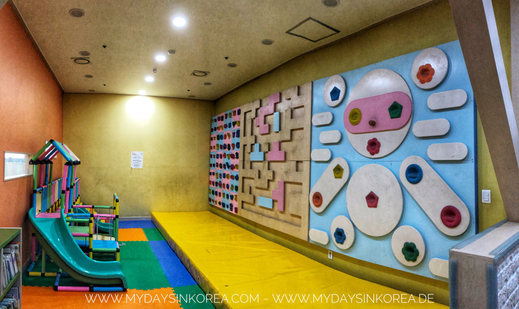 Rock climbing, Seoul, Discovery climbing square Incheon, klettern, bouldern, DCS ICN, Incheon, Gyeonggi, bouldering, indoor, Kletterhalle